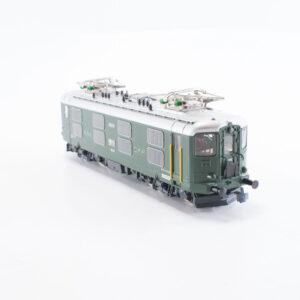 DSC0540