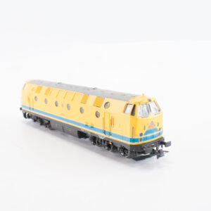 DSC0710